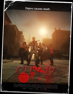 City17 poster.png