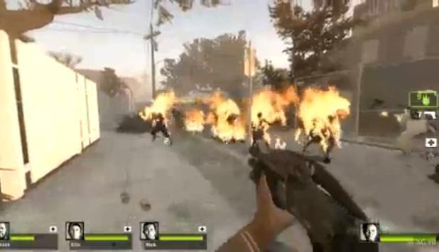 Fireshotgun.JPG