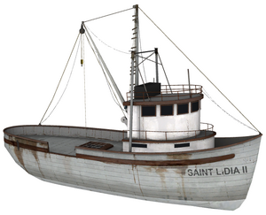 Boat 1.png