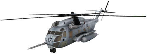 Military Chopper.png
