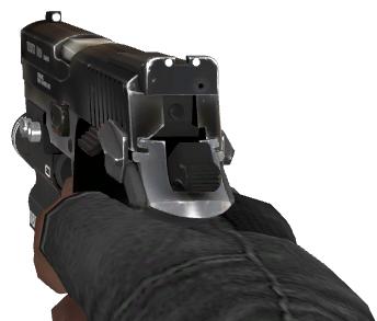 Pistol 2.png