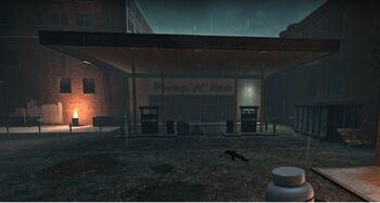 Gas Station 2.jpg