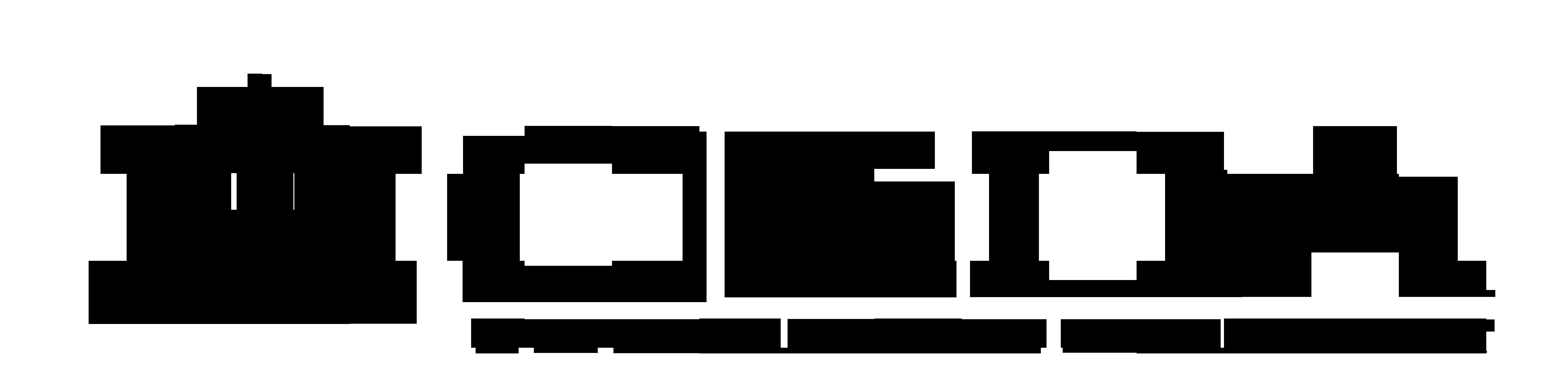 CEDA-logo.png
