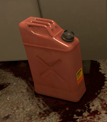 Gas can.png