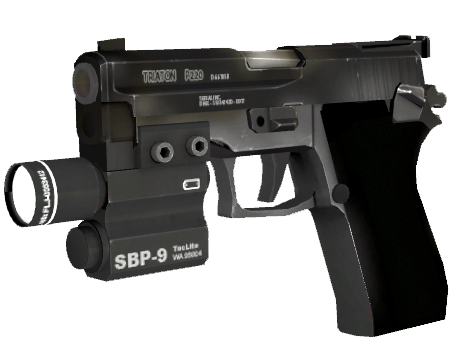 Pistolw 2.png