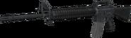 M16 Assault Rifle New