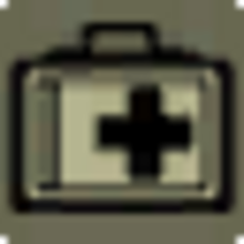 Early Medkit Icon.png
