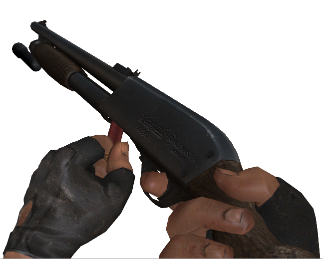 Reload 1.png