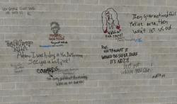 Graffiti 03.png