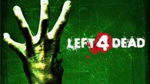 Left_4_Dead_Soundtrack-_'Left_4_Dead'-0