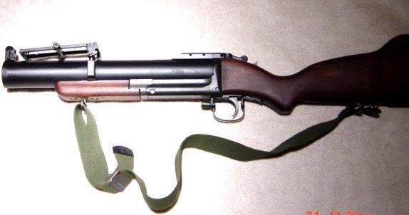 M24.weapons.m79-1-.jpg