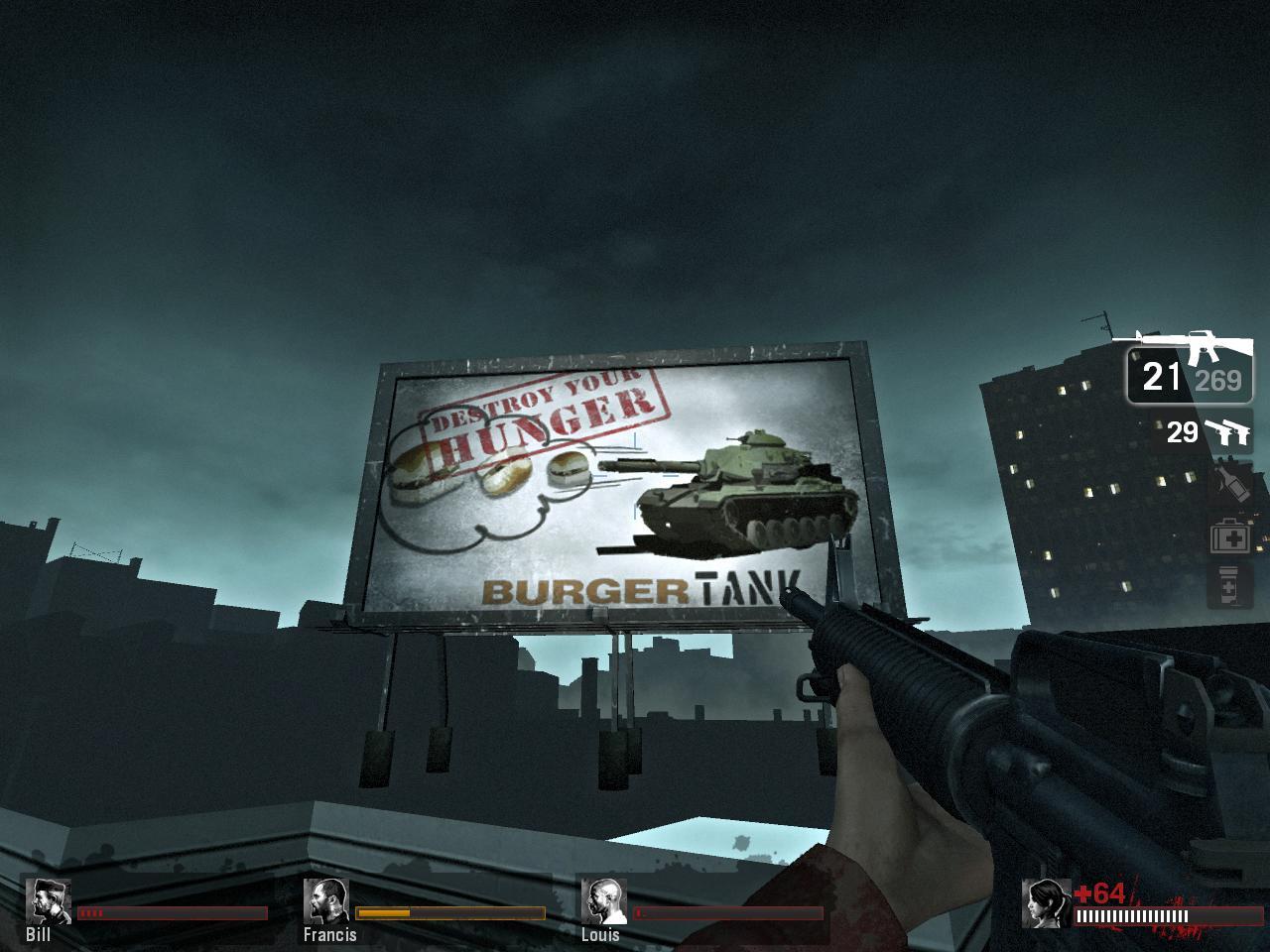 BurgerTank l4dwikia.jpg