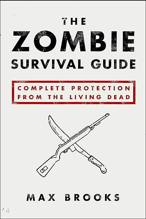Zombie Survival Guide cover.jpg