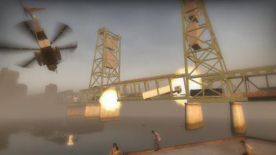 Bridge Bombing Run.jpg