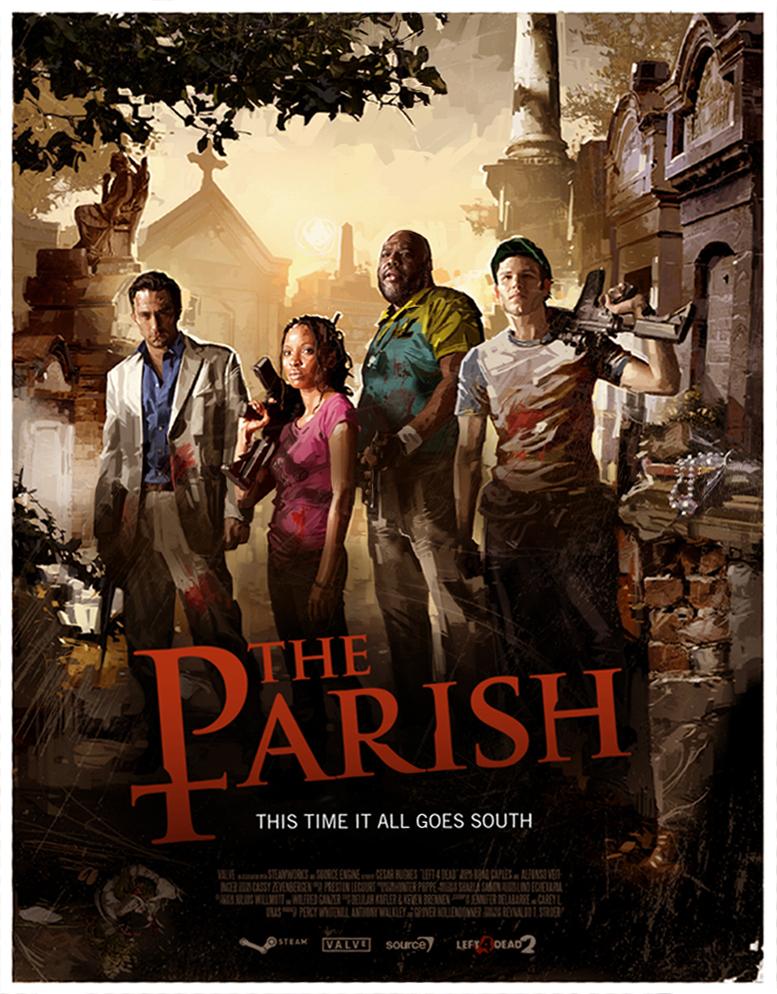 TheParishStraight.jpg