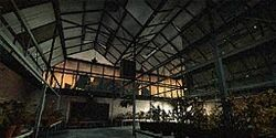 L4d da greenhouse.jpg