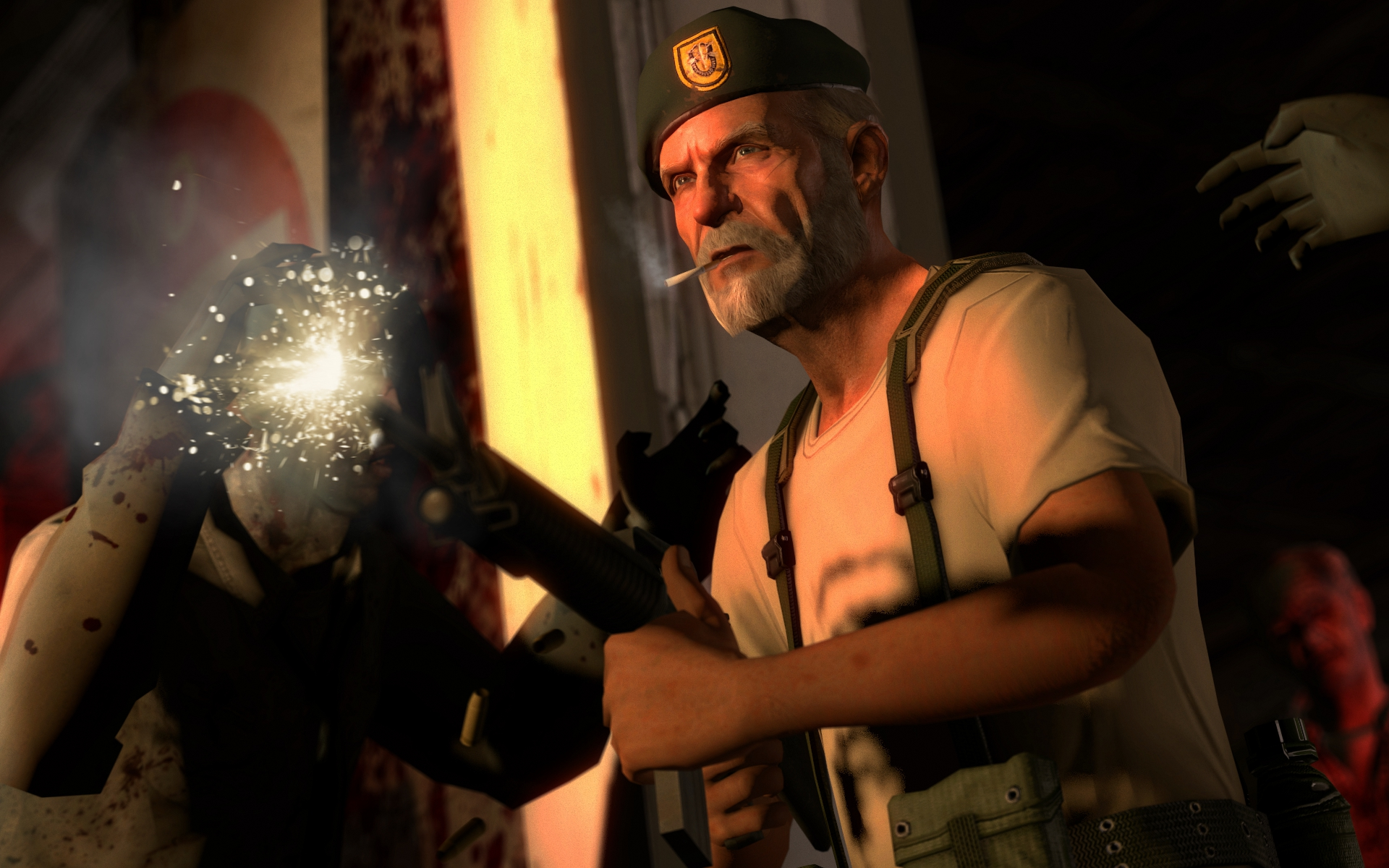 Bill american badass by sentrywatch-d4sy864.jpg