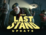 The Last Stand Community Update