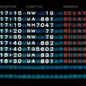 Airport flight sign.jpg