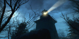 L4d sv lighthouse.png