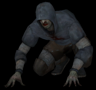 Hunter dark.png