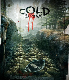 COLDSTEAMPOSTER.png