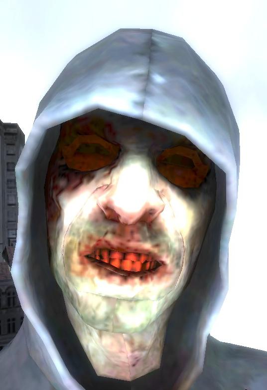 Hunter face.png