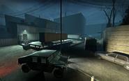 L4d garage01 alleys0012