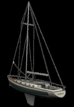 Sailboat.png