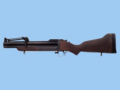 M79-1-.jpg