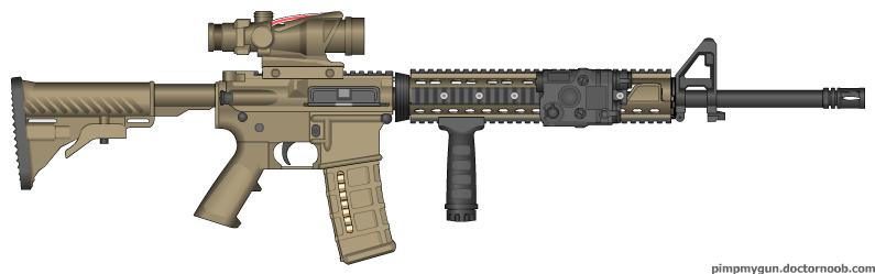 Arby's new M16.jpg