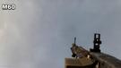 M60-Left-4-Dead-2-Weapons