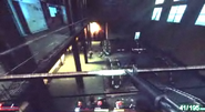 Subway Generator Room 1