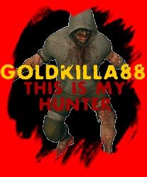 Hunter Avatar.jpg