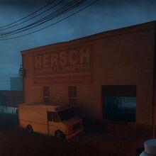 Hersch Shipping warehouse.jpg