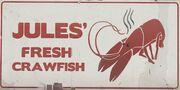 Jules' Fresh Crawfish.jpg