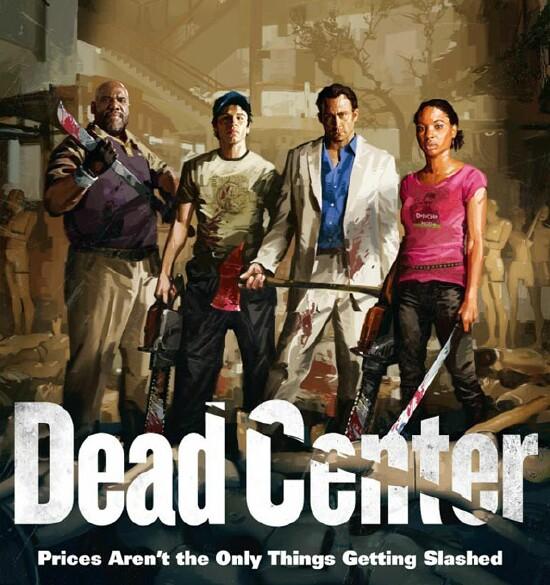 Left 4 Dead Dead Center-thumb-550x585-25867.jpg