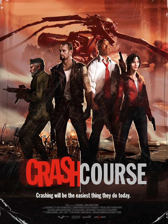 Crashcourse.jpg