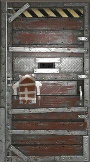 Дверь убежища.jpg