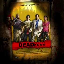 Dead-before-dawn-dc.jpg