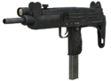 Smg 1.png