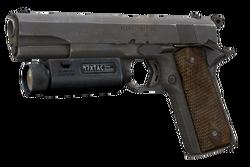 Pistol 1.png