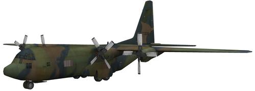 Plane C130.png