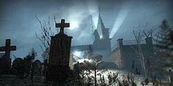 L4d dt church.jpg