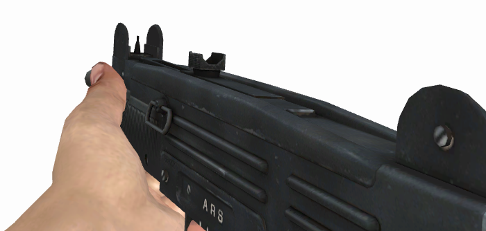 Smg 2.png