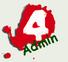 Left 4 Dead Admin2.0.png