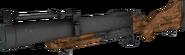 Grenade Launcher New