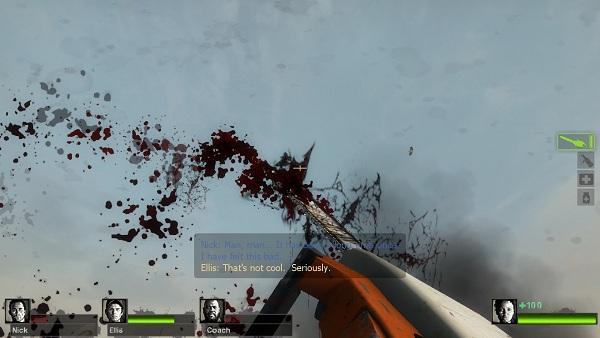 Chainsaw aerial-blood glitch.jpg