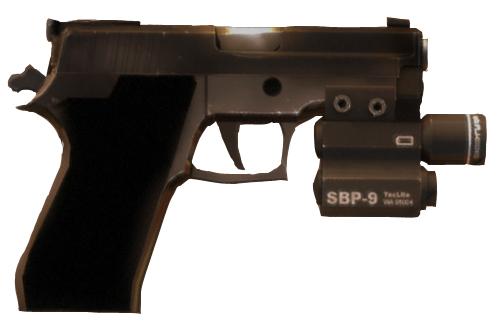 P220 Pistol.jpg