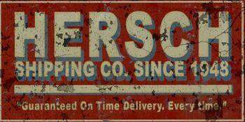 Hersch Shipping.jpg